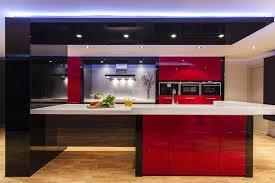 Modern Kitchens Cabinets 104 Modern Custom Luxury Kitchen Designs Photo Gallery