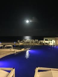 book sandos cancun lifestyle resort all inclusive cancun hotel deals