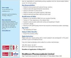 bureau veritas vacancies healthcare pharmaceuticals limited position officer commercial