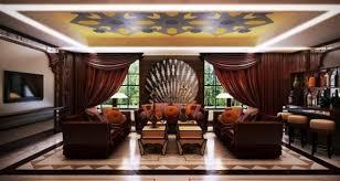 European Design Home Decor Living Room With Beautiful Vase Royal Home Decor Home Designes