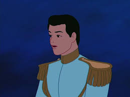 prince charming disney wiki fandom powered wikia