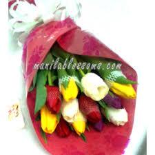 Valentines Day Flowers Valentine U0027s Day Flowers Tulips Online Shop U0026 Delivery Philippines