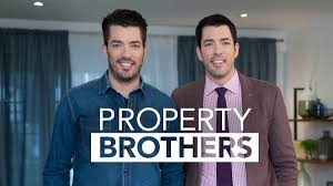 hgtv property brothers property brothers hgtv shows watch hgtv