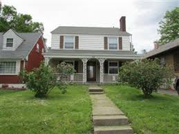 4 Bedroom Houses For Rent In Louisville Ky   house for rent in louisville ky 700 4 br 2 bath 4963