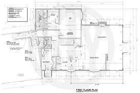 apartments lake floor plans lake cottage floor plans house tahoe