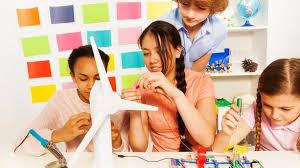 jeux cuisine enfants jeux cuisine constructions 6 box pour occuper vos enfants