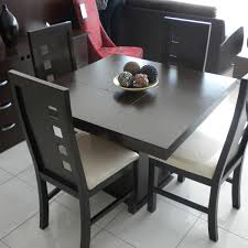 4 person table set luxurious 4 person dining table picasso mr vallarta s at cozynest home