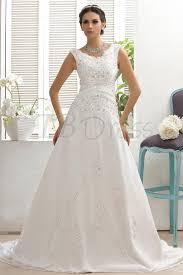 wedding dresses ta wedding dresses in ta popular wedding dress 2017
