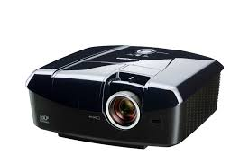 projector home theater home theater projectors a list of our projector reviews