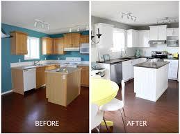 diy kitchen remodel ideas bright family kitchen diy 500