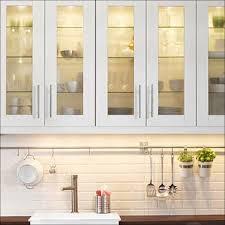 Full Kitchen Cabinets High End Kitchen Cabinets High End Kitchen Cabinets How To Build