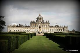 the most famous estates in british period drama history untapped