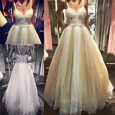 boho wedding dress plus size modest plus size bohemian wedding dresses 2015 a line straps