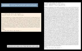 what u0027s the matter with pgp u2013 a few thoughts on cryptographic