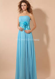 cheap light blue bridesmaid dresses light blue bridesmaid dresses kzdress
