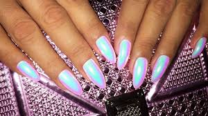 new nail art 2017 top nail art compilation 153 the best