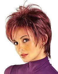 hairstyle razor cut razor cut hairstyle women hair libs popular