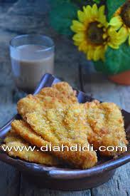 resep sambel goreng telur puyuh diah didi 179 best menu katering images on pinterest indonesian recipes