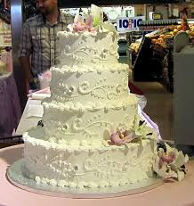 16 best albertsons wedding cakes images on pinterest app
