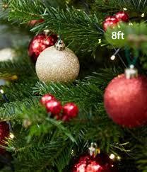 deliver me a tree t 01732 522471 bctga members