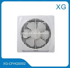 Large Oriental Wall Fans by Wall Mounted Fans Wall Mounted Fans Suppliers And Manufacturers