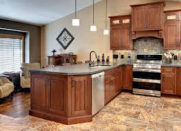 kitchen cabinets costs cabinet refacing lowes review kitchen cabinets price resurfacing