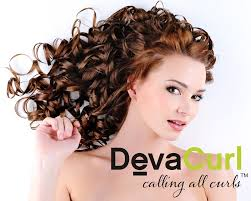 diva curl hairstyling techniques great hair page 2 of 3 stella luca