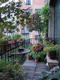 apartment balcony small container garden staradeal com