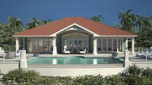 Caribbean House Plans Homeplannercatalog Com Over 20 000 Home Plans At Your Fingertips