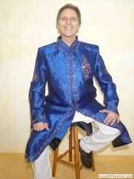 indische brautkleider indische kleidung saris und stoffe aus indien