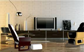 small modern living room ideas living room great small modern design idea with black wall white