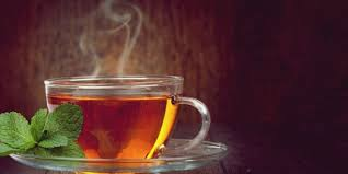 Teh Manis manfaat meminum teh manis hangat bagi kesehatan tubuh mutia putri