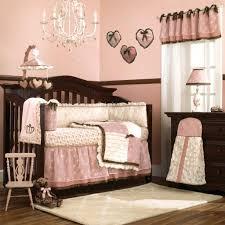 Nursery Furniture Sets Ireland Nursery Room Sets Baby Drawers Nz Sale Furniture Australia