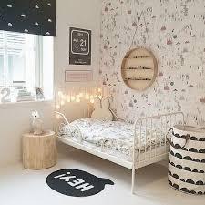 chambres de filles les jolies chambres de petites filles