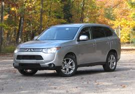 2017 mitsubishi outlander sport limited edition extended use welcome 2014 mitsubishi outlander the daily drive