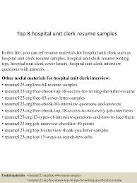 software tester resume format er registrar cover letter 1984 essays emergency room clerk sample emergency room clerk sample resume software testing resume samples er clerk cover letter