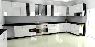 how to make aluminum cabinets coffee table how make aluminum kitchen cabinets aluminium doors