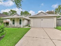 mayweather house tour 939 mayweather lane richmond tx 77406 greenwood king properties
