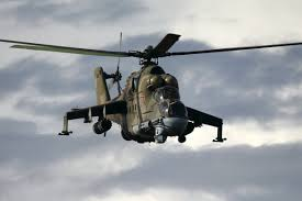 mil mi 24 military wiki fandom powered by wikia