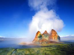 most amazing places in the us 21 most beautiful places in the world you must visit before you