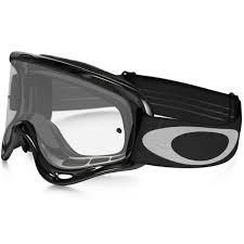 100 motocross goggle racecraft lindstrom mtb goggle skibrille u0026 mx goggle von 100 fox u0026 oakley bmo