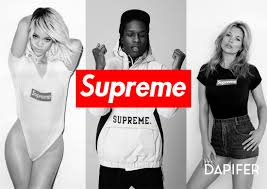 Mike Tyson Clothing Line Supreme Clothing Behind The Hype Of A Supreme Nyc Drop The Dapifer