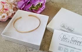 personalized jewelry personalized jewelry six beadworks honeygirl s world