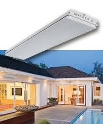 Outdoor Electric Heaters For Patios 48 Best Stylish Alfresco And Patio Heating Images On Pinterest