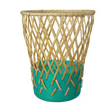 home interior accessories contemporary waste basket design for home interior accessories