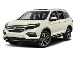 honda pilot 206 2017 honda pilot touring honda dealer serving seattle wa