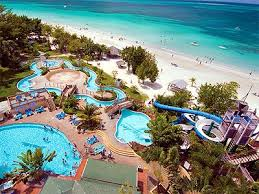 beaches negril best vacation spot for the family jeff and i had a