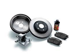 brake repair and service fair lawn glen toyota