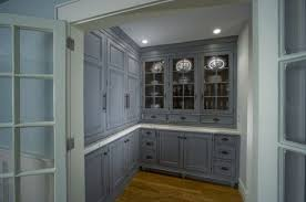 Pronunciation Of Wainscoting Pin By Michelle Driver On Scullery Pinterest