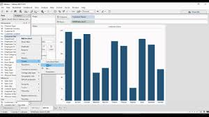 tableau do it yourself tutorial creating sets and calculations
